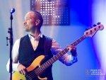 XVI Gala de los Premios de la Muusica Aragonesa_320 (225).jpg