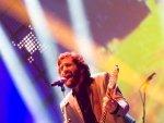XVI Gala de los Premios de la Muusica Aragonesa_320 (227).jpg