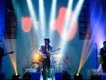 XVI Gala de los Premios de la Muusica Aragonesa_320 (230).jpg