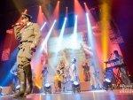 XVI Gala de los Premios de la Muusica Aragonesa_320 (237).jpg