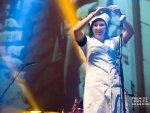 XVI Gala de los Premios de la Muusica Aragonesa_320 (238).jpg
