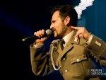 XVI Gala de los Premios de la Muusica Aragonesa_320 (239).jpg