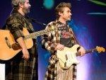 XVI Gala de los Premios de la Muusica Aragonesa_320 (253).jpg