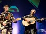 XVI Gala de los Premios de la Muusica Aragonesa_320 (255).jpg