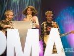 XVI Gala de los Premios de la Muusica Aragonesa_320 (261).jpg