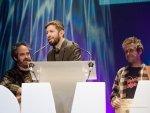 XVI Gala de los Premios de la Muusica Aragonesa_320 (262).jpg