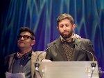 XVI Gala de los Premios de la Muusica Aragonesa_320 (264).jpg