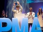 XVI Gala de los Premios de la Muusica Aragonesa_320 (279).jpg
