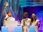 XVI Gala de los Premios de la Muusica Aragonesa_320 (281).jpg