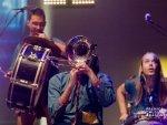 XVI Gala de los Premios de la Muusica Aragonesa_320 (289).jpg