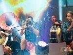 XVI Gala de los Premios de la Muusica Aragonesa_320 (290).jpg