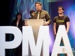 XVI Gala de los Premios de la Muusica Aragonesa_320 (298).jpg