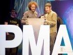 XVI Gala de los Premios de la Muusica Aragonesa_320 (299).jpg