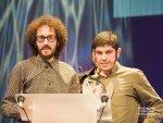XVI Gala de los Premios de la Muusica Aragonesa_320 (300).jpg