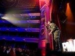 XVI Gala de los Premios de la Muusica Aragonesa_320 (312).jpg