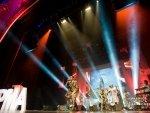 XVI Gala de los Premios de la Muusica Aragonesa_320 (313).jpg