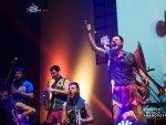 XVI Gala de los Premios de la Muusica Aragonesa_320 (317).jpg