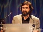 XVI Gala de los Premios de la Muusica Aragonesa_320 (319).jpg