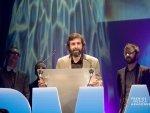 XVI Gala de los Premios de la Muusica Aragonesa_320 (32).jpg