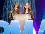 XVI Gala de los Premios de la Muusica Aragonesa_320 (35).jpg