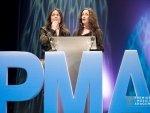XVI Gala de los Premios de la Muusica Aragonesa_320 (37).jpg