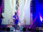 XVI Gala de los Premios de la Muusica Aragonesa_320 (41).jpg