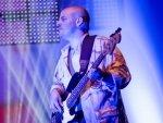 XVI Gala de los Premios de la Muusica Aragonesa_320 (48).jpg