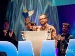 XVI Gala de los Premios de la Muusica Aragonesa_320 (52).jpg