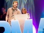 XVI Gala de los Premios de la Muusica Aragonesa_320 (58).jpg