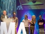XVI Gala de los Premios de la Muusica Aragonesa_320 (6).jpg