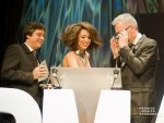 XVI Gala de los Premios de la Muusica Aragonesa_320 (60).jpg