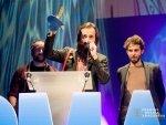 XVI Gala de los Premios de la Muusica Aragonesa_320 (61).jpg