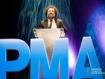 XVI Gala de los Premios de la Muusica Aragonesa_320 (65).jpg