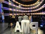 XVI Gala de los Premios de la Muusica Aragonesa_320 (67).jpg