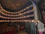XVI Gala de los Premios de la Muusica Aragonesa_320 (68).jpg