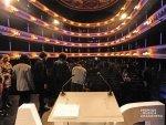 XVI Gala de los Premios de la Muusica Aragonesa_320 (69).jpg