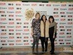 XVI Gala de los Premios de la Muusica Aragonesa_320 (76).jpg