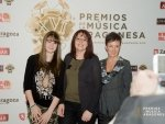 XVI Gala de los Premios de la Muusica Aragonesa_320 (77).jpg