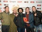 XVI Gala de los Premios de la Muusica Aragonesa_320 (78).jpg