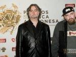 XVI Gala de los Premios de la Muusica Aragonesa_320 (81).jpg