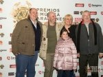 XVI Gala de los Premios de la Muusica Aragonesa_320 (82).jpg