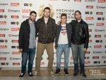 XVI Gala de los Premios de la Muusica Aragonesa_320 (87).jpg