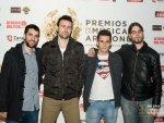 XVI Gala de los Premios de la Muusica Aragonesa_320 (88).jpg