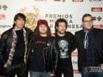 XVI Gala de los Premios de la Muusica Aragonesa_320 (92).jpg