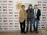 XVI Gala de los Premios de la Muusica Aragonesa_320 (93).jpg