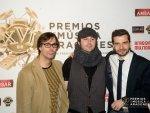 XVI Gala de los Premios de la Muusica Aragonesa_320 (94).jpg
