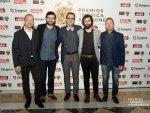 XVI Gala de los Premios de la Muusica Aragonesa_320 (98).jpg