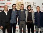 XVI Gala de los Premios de la Muusica Aragonesa_320 (99).jpg